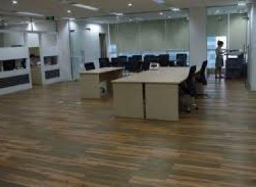 sàn gỗ cao cấp công nghiệp